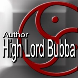 lordbubba copy