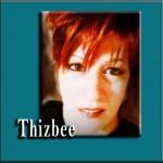 thizbee