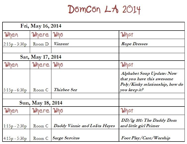 domcon1