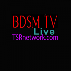 TSRnetwork.com
