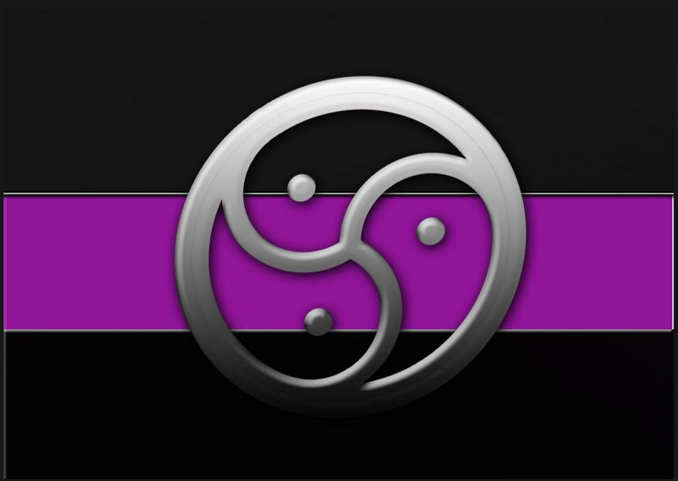 bdsm_flag