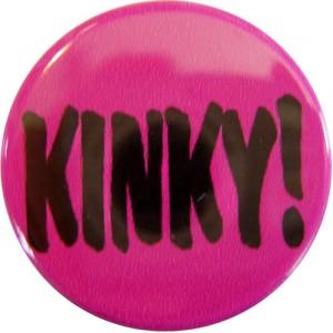 KINKY_REAL